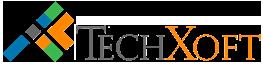 TechXoft